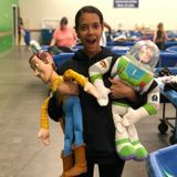 Seeking Charlotte Housekeeper Opportunity