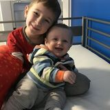 Hoping to Connect with a Professional In Home Child Care Provider in Mount Uniacke, Nova Scotia