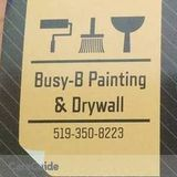 Painter in Chatham