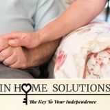 Home and Personal care service provider in your area