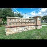 Apartment in Carrollton needed cleaning and organization
