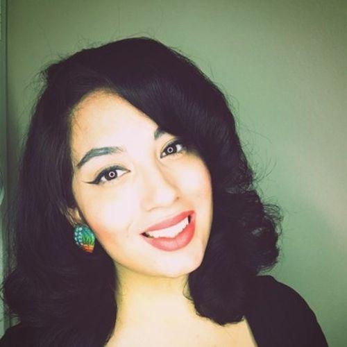 House Sitter Provider Celena Gandarilla's Profile Picture