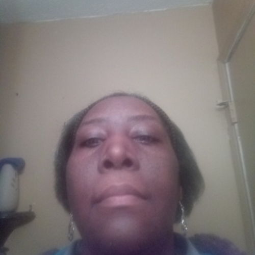 Housekeeper Provider Bridget R's Profile Picture
