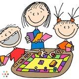 Babysitter, Daycare Provider, Nanny in Scottsdale