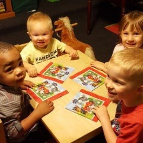 Child Care Provider Debera Hill-Bryson Gallery Image 3