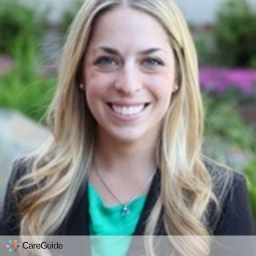 Housekeeper Job Jen Polera's Profile Picture