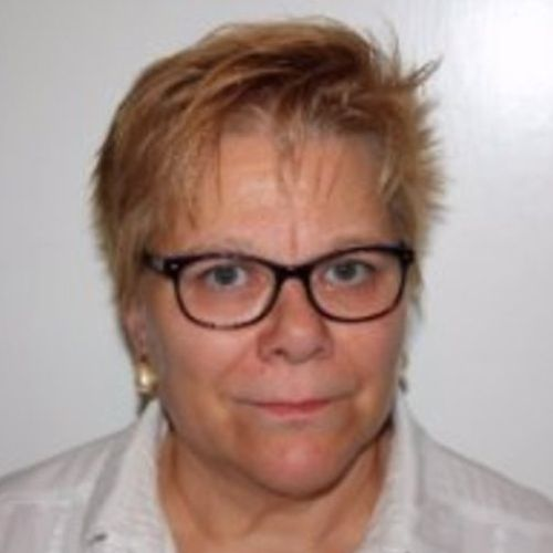 House Sitter Provider Susan Mays and L's Profile Picture