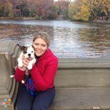 Dog Walker, Pet Sitter in Collegeville