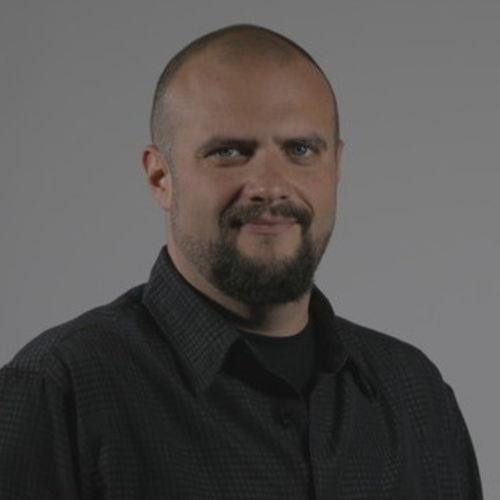Videographer Provider Adam K's Profile Picture