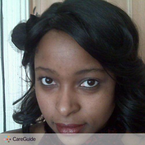Child Care Provider Cloria McCray's Profile Picture