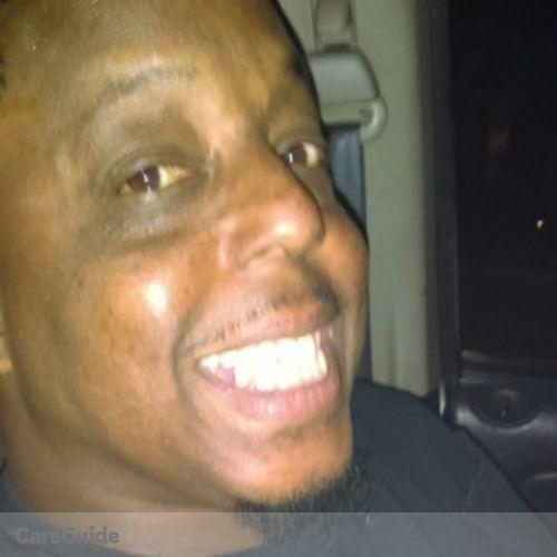 Handyman Provider B. Smith's Profile Picture