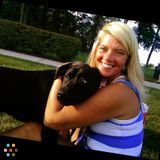 Dog Walker, Pet Sitter in Fishers