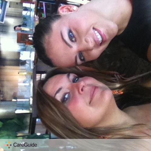 Child Care Provider shannon buckley's Profile Picture