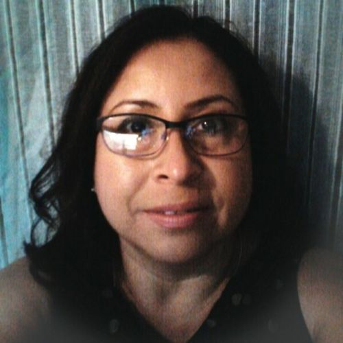Housekeeper Provider Lisa Soto's Profile Picture