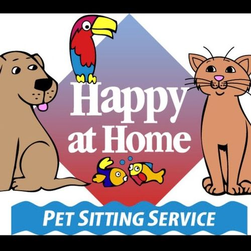 Pet Care Provider Happy At Home Petsitters Toronto C/O/ Adam Stacey Gallery Image 2