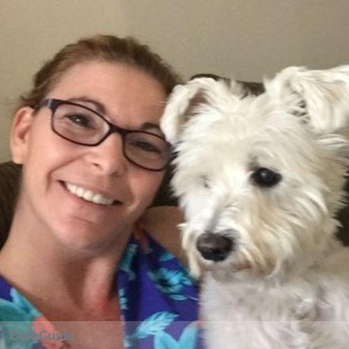 Pet Care Provider Cheryl C's Profile Picture