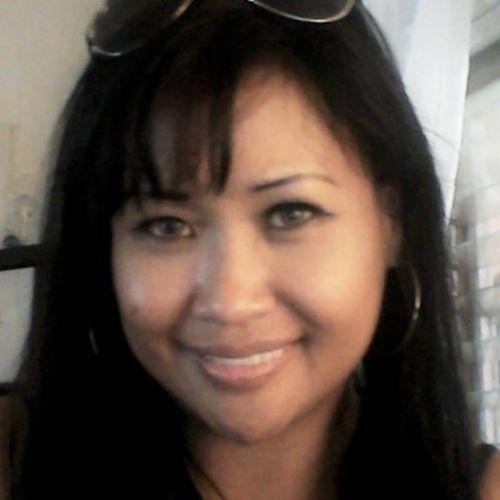 Housekeeper Provider Reinell Nelmida Gallery Image 1