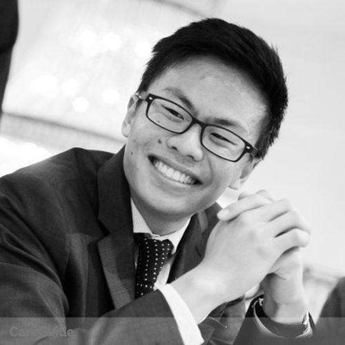 Videographer Provider Jon Hwang's Profile Picture