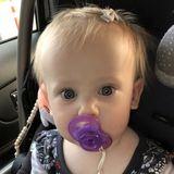 Job Posting: Victoria Full time/Part Time Nanny