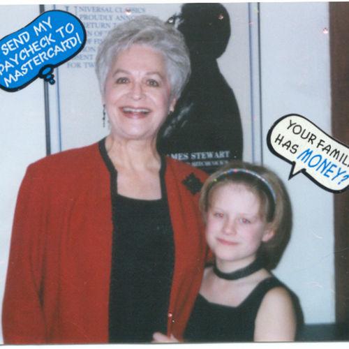 House Sitter Provider Suzanne W's Profile Picture