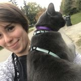 Winnipeg Dog Walker, Home and pet sitter looking for Work in Manitoba