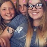 Rogers, Ar Babysitter looking for kiddos who love adventure :)