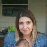 Babysitter, Daycare Provider, Nanny in Kennewick