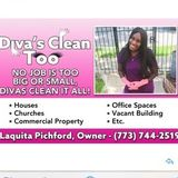 Available: Seasoned Service Provider in Chicago, Illinois
