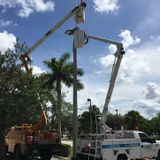 Able Electrical of South Florida, Inc