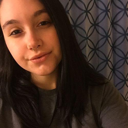 Child Care Provider Nikita S's Profile Picture