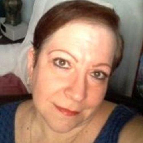 House Sitter Provider Merle Larsen's Profile Picture
