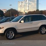 Wanted - Mobile BMW Mechanic (SAN ANTONIO) Need the driver side window pulleys fixed on my 2004 BMW x5. Motor is fine.