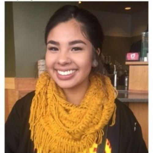 Pet Care Provider Elizabeth Gomez's Profile Picture