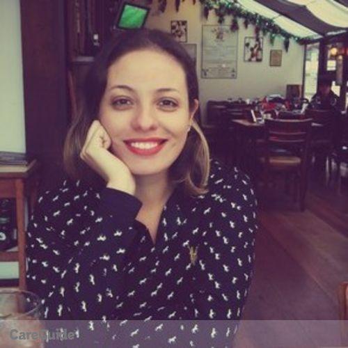 Child Care Provider Karen Neuman's Profile Picture
