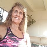 Dog Walker, Pet Sitter in Yucca Valley
