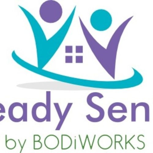 STEADY Senior Program for improved mobility, strength, independence in and out of the home