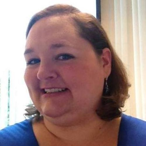 House Sitter Provider Erin Lunsford's Profile Picture