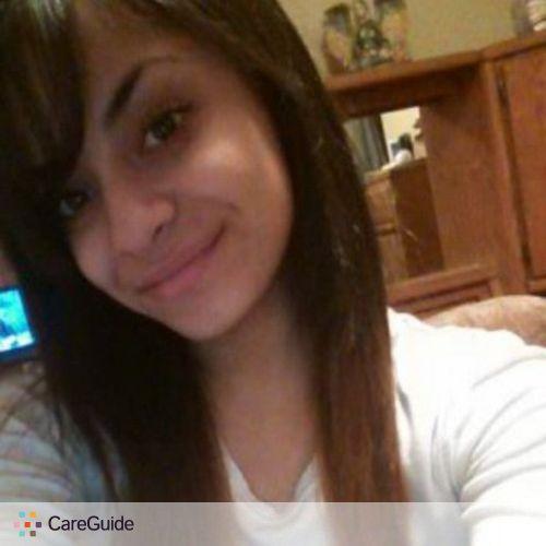 Housekeeper Provider Elda Guadiana's Profile Picture