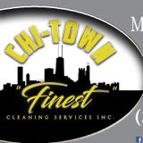 Available: Thorough-Detailed Housekeeping Service Provider in Chicago, Illinois