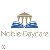 Daycare Provider in Plymouth