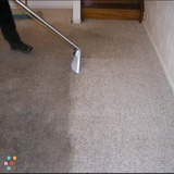 House Cleaning Company in Miami