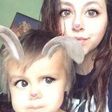 Babysitter in Overland Park