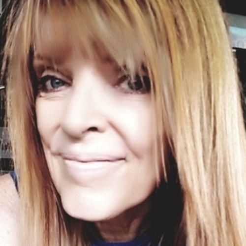 Child Care Provider Patricia Thompson's Profile Picture