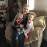 Fun and loving nanny looking for a new family!
