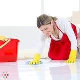 House Cleaning Company, House Sitter in Sedro Woolley