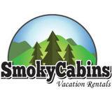 Hiring a Dedicated Cabin caretaker
