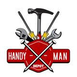 Handyman D