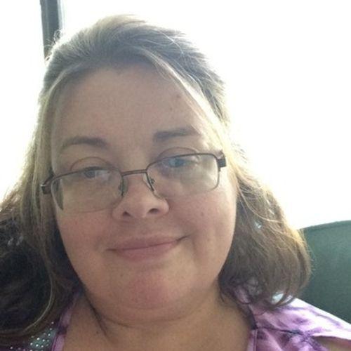 Child Care Provider Chelle Allen's Profile Picture