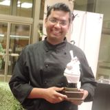 Multi cuisine Chef available right away