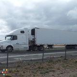 Truck Driver Job in Pleasant Grove